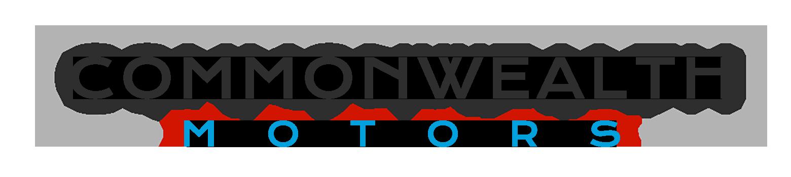 Used Car Dealership Richmond Va Commonwealth Motors